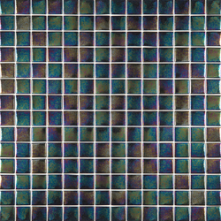 Urban Chic - 500 | Glass mosaics | Hisbalit