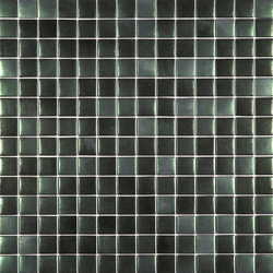 Urban Chic - 716 | Glass mosaics | Hisbalit