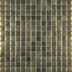 Urban Chic - 704 | Glass mosaics | Hisbalit