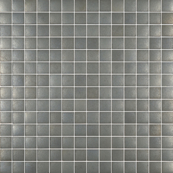 Urban Chic - 720 | Glass mosaics | Hisbalit