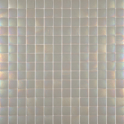 Urban Chic - 708 | Glass mosaics | Hisbalit