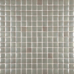 Urban Chic - 707 | Glass mosaics | Hisbalit