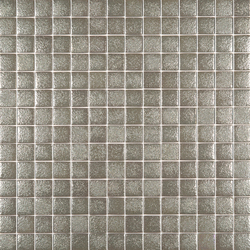 Urban Chic - 706 | Glass mosaics | Hisbalit