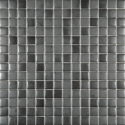 Urban Chic - 723 | Glass mosaics | Hisbalit