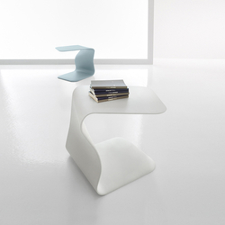 Duffy | Tables de chevet | Bonaldo