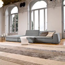 Good Mood | Sofas | Bonaldo