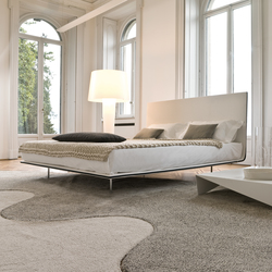 Thin | Double beds | Bonaldo