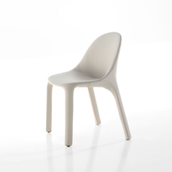 Velvet | Stühle | Bonaldo