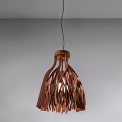 Foglie | General lighting | Pallucco