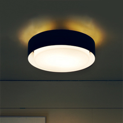 Plaff-On! | Ceiling lights | Marset
