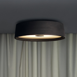 Soho C 57 LED | Ceiling lights | Marset