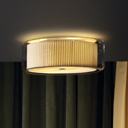 Mercer | Ceiling lights | Marset