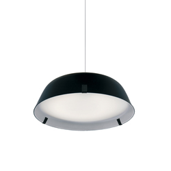 Borderline Suspension 616S | General lighting | Vertigo Bird
