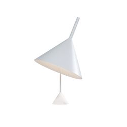 Funnel Table | General lighting | Vertigo Bird