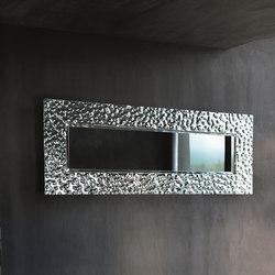 VENUS | Mirrors | Fiam Italia