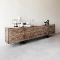 Line Sideboard | Sideboards / Kommoden | Piure