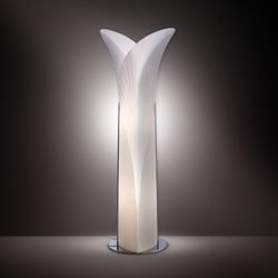 Las Palmas | Free-standing lights | Slamp