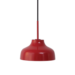 Bolero pendant lamp extra small | General lighting | RUBEN LIGHTING