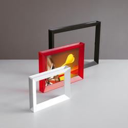 Brera | Sistemi di sospensione per quadri | Caimi Brevetti