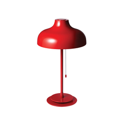 Bolero table lamp | Table lights | RUBEN LIGHTING