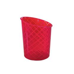 Cesto | Cubos de basura / papeleras | Caimi Brevetti