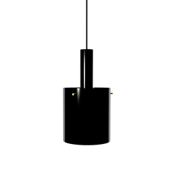 Nomad pendant lamp double large | General lighting | RUBEN LIGHTING