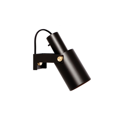 Nomad wall lamp | Lampade da lettura | RUBEN LIGHTING
