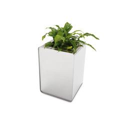 Prisma | Plant pots | Caimi Brevetti