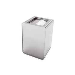 Prisma | Cubos de basura / papeleras | Caimi Brevetti