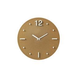 Oredodici Eco | Clocks | Caimi Brevetti