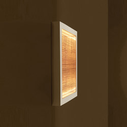 Altrove Wall Lamp | Wall lights | Artemide