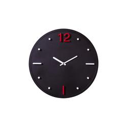 Oredodici | Horloges | Caimi Brevetti
