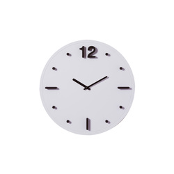 Oredodici | Clocks | Caimi Brevetti