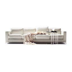 Bob | Lounge sofas | Flexform