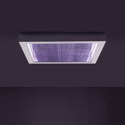 Altrove Ceiling Lamp | Ceiling lights | Artemide
