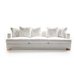 Eros | Lounge sofas | Flexform