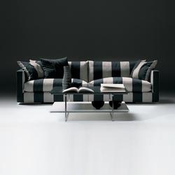 Magnum | Lounge sofas | Flexform