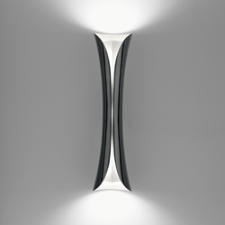 Cadmo Parete | General lighting | Artemide