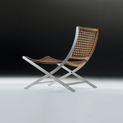 Peter | Armchairs | Flexform