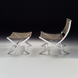 Peter | Loungesessel | Flexform