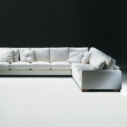 modular seating systems find the best of design online. Black Bedroom Furniture Sets. Home Design Ideas
