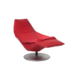 Icarus Relaxchair | Sillones reclinables | Jori