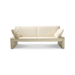 Linea Sofa | Divani lounge | Jori