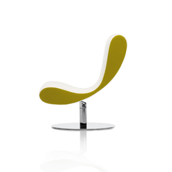 Skybar | Lounge chairs | Martela Oyj