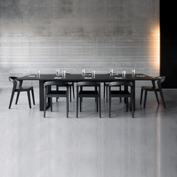 Lati 300 | Dining tables | Wildspirit