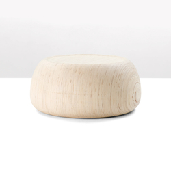 Motley Drum 80 | Poufs / Polsterhocker | Wildspirit
