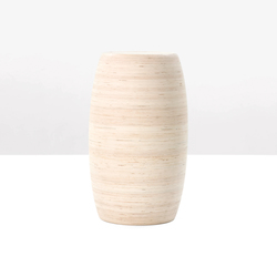 Motley Drum 40 Plywood Birch natural | Tables d'appoint | Wildspirit