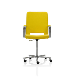 SoftX | Task chairs | Martela