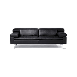 Shiva Sofa | Sofás lounge | Jori