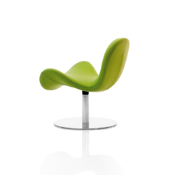 Fly Me | Lounge chairs | Martela